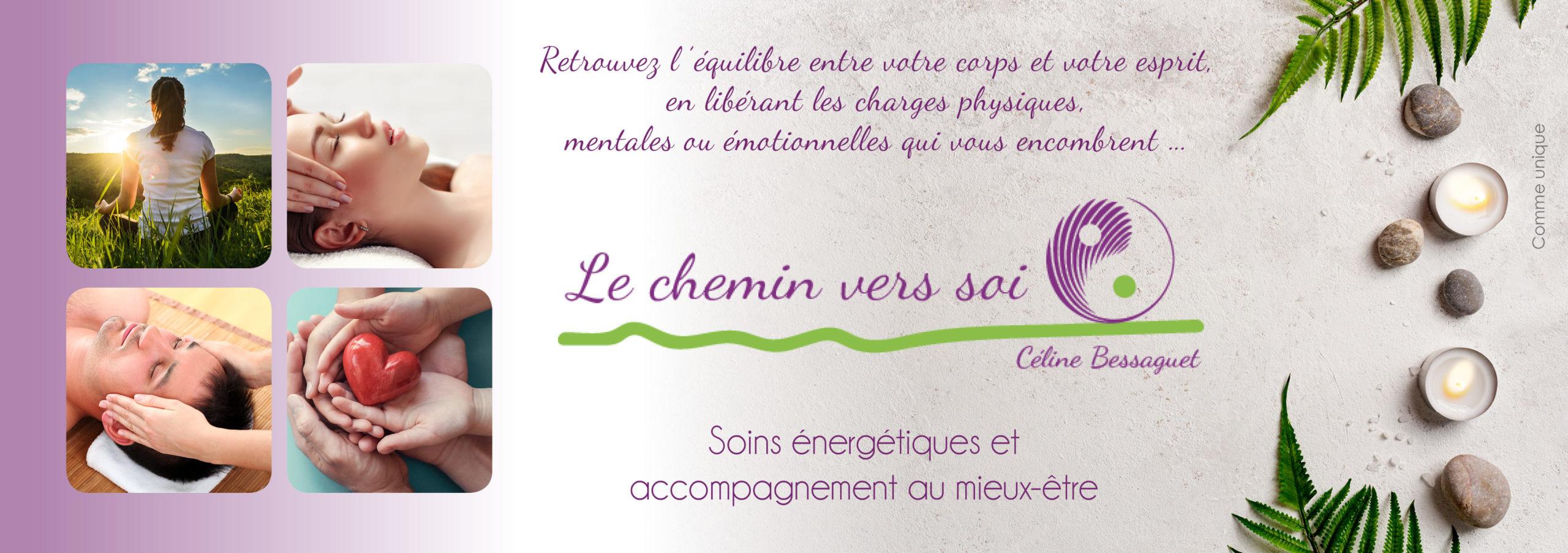 Céline BESSAGUET