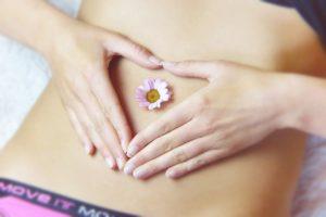 prendre soin de son corps c'est prendre soin de son être tout entier